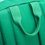 Рюкзак Lacoste Backcroc Green фото- 5