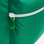 Рюкзак Lacoste Backcroc Green фото- 8