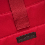 Рюкзак Lacoste Backcroc Red фото- 10