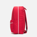 Рюкзак Lacoste Backcroc Red фото- 2