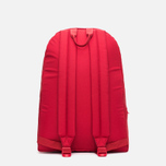 Рюкзак Lacoste Backcroc Red фото- 3
