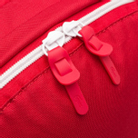 Рюкзак Lacoste Backcroc Red фото- 6
