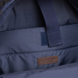 Рюкзак Lacoste Small Backpack Blue Mountain фото- 6