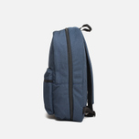 Рюкзак Lacoste Small Backpack Indigo фото- 2