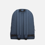 Рюкзак Lacoste Small Backpack Indigo фото- 3