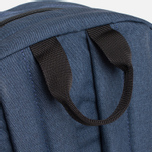 Рюкзак Lacoste Small Backpack Indigo фото- 7