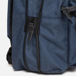 Рюкзак Lacoste Small Backpack Indigo фото- 5