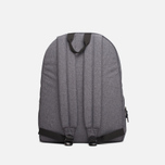 Lacoste Small Backpack Jaspe photo- 3