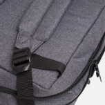 Lacoste Small Backpack Jaspe photo- 8