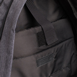 Lacoste Small Backpack Jaspe photo- 6