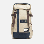 Рюкзак Master-Piece Mountain Pack Beige фото- 0