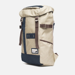 Рюкзак Master-Piece Mountain Pack Beige фото- 1