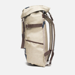 Рюкзак Master-Piece Mountain Pack Beige фото- 2