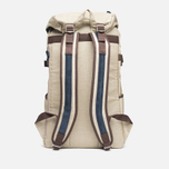 Рюкзак Master-Piece Mountain Pack Beige фото- 3