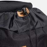 Рюкзак Master-Piece Mountain Pack Black фото- 8