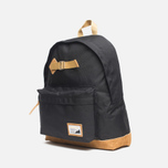 Рюкзак Master-Piece Over-v5 Back Pack Black фото- 1