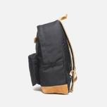 Рюкзак Master-Piece Over-v5 Back Pack Black фото- 2