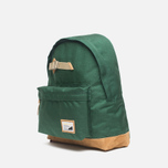 Рюкзак Master-Piece Over-v5 Back Pack Green фото- 1