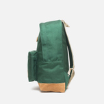 Рюкзак Master-Piece Over-v5 Back Pack Green фото- 2