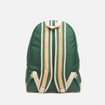 Рюкзак Master-Piece Over-v5 Back Pack Green фото- 3