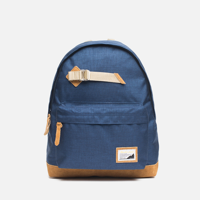 Master-Piece Over-v5 Back Pack Navy