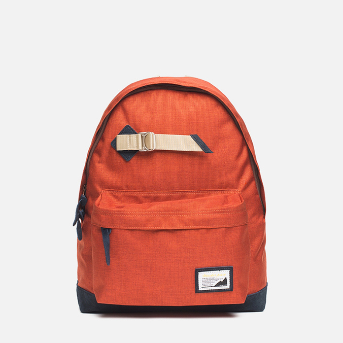 Рюкзак Master-Piece Over-v5 Back Pack Renga