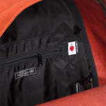 Рюкзак Master-Piece Over-v5 Back Pack Renga фото- 8