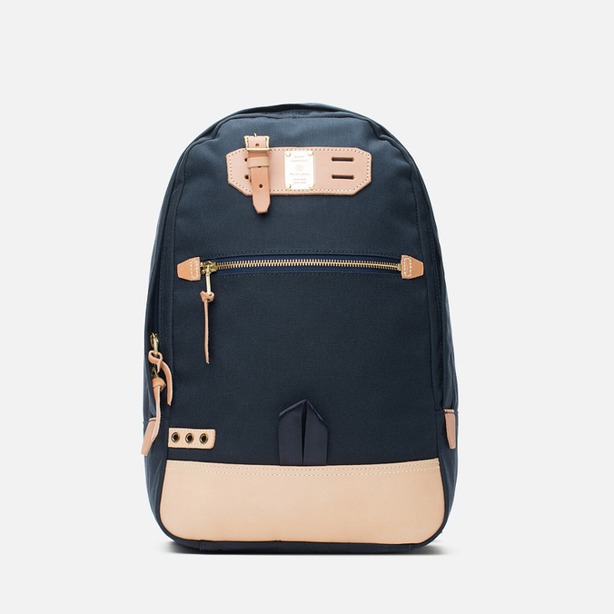 Master-Piece Surpass Backpack Navy