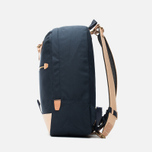 Master-Piece Surpass Backpack Navy photo- 2