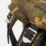 Рюкзак Master-piece x Be@rbrick Mountain Pack Camo фото- 4