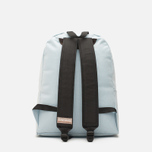 Napapijri Voyage Apparel Backpack Air photo- 3