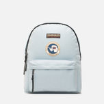 Napapijri Voyage Apparel Backpack Air photo- 0
