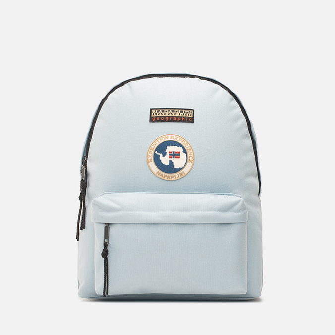 Napapijri Voyage Apparel Backpack Air