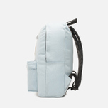Napapijri Voyage Apparel Backpack Air photo- 2