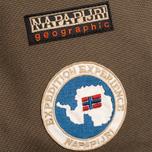 Рюкзак Napapijri Voyage Apparel Beaver фото- 4