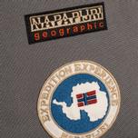 Рюкзак Napapijri Voyage Apparel Mole фото- 4