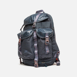 Nike Net Prophet Backpack Dark Magnet Grey photo- 1