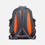 Nike Net Prophet Backpack Dark Magnet Grey photo- 3