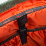 Patagonia Arbor 26L Backpack Camp Green photo- 11