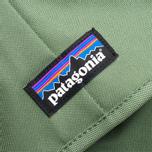 Patagonia Arbor 26L Backpack Camp Green photo- 4