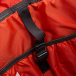 Рюкзак Patagonia Arbor 26L Monarch Orange фото- 11