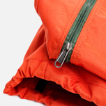 Рюкзак Patagonia Arbor 26L Monarch Orange фото- 12