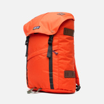 Рюкзак Patagonia Arbor 26L Monarch Orange фото- 1