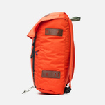 Рюкзак Patagonia Arbor 26L Monarch Orange фото- 2