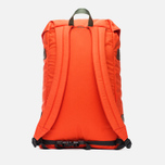 Рюкзак Patagonia Arbor 26L Monarch Orange фото- 3