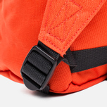 Рюкзак Patagonia Arbor 26L Monarch Orange фото- 9