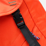 Рюкзак Patagonia Arbor 26L Monarch Orange фото- 8
