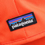 Рюкзак Patagonia Arbor 26L Monarch Orange фото- 4