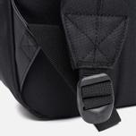 Stussy x Herschel Supply Co. Classics Backpack Black photo- 10