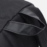 Stussy x Herschel Supply Co. Classics Backpack Black photo- 9